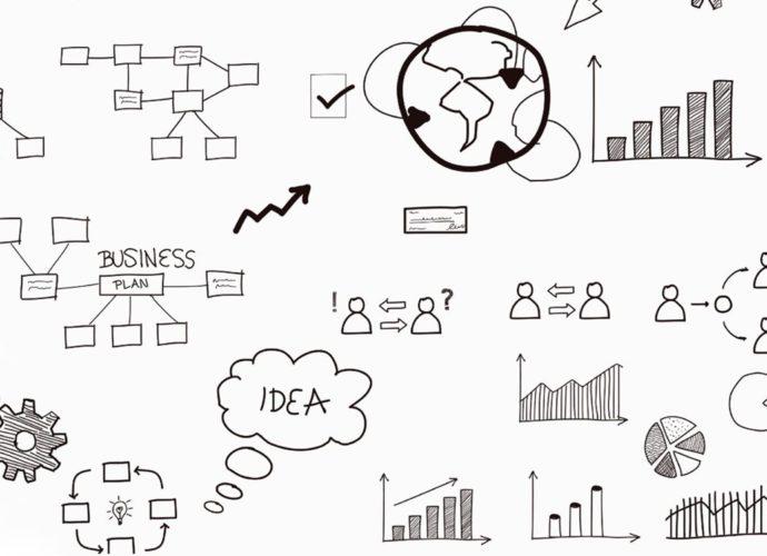 Metoda 4 kroków: najlepsza kolejność wykonywania zadań Zarządzanie Czasem 2.0