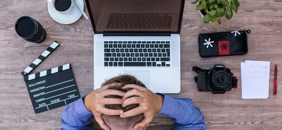 5 kroków produktywności Zarządzanie Czasem 2.0