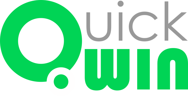 QuickWin