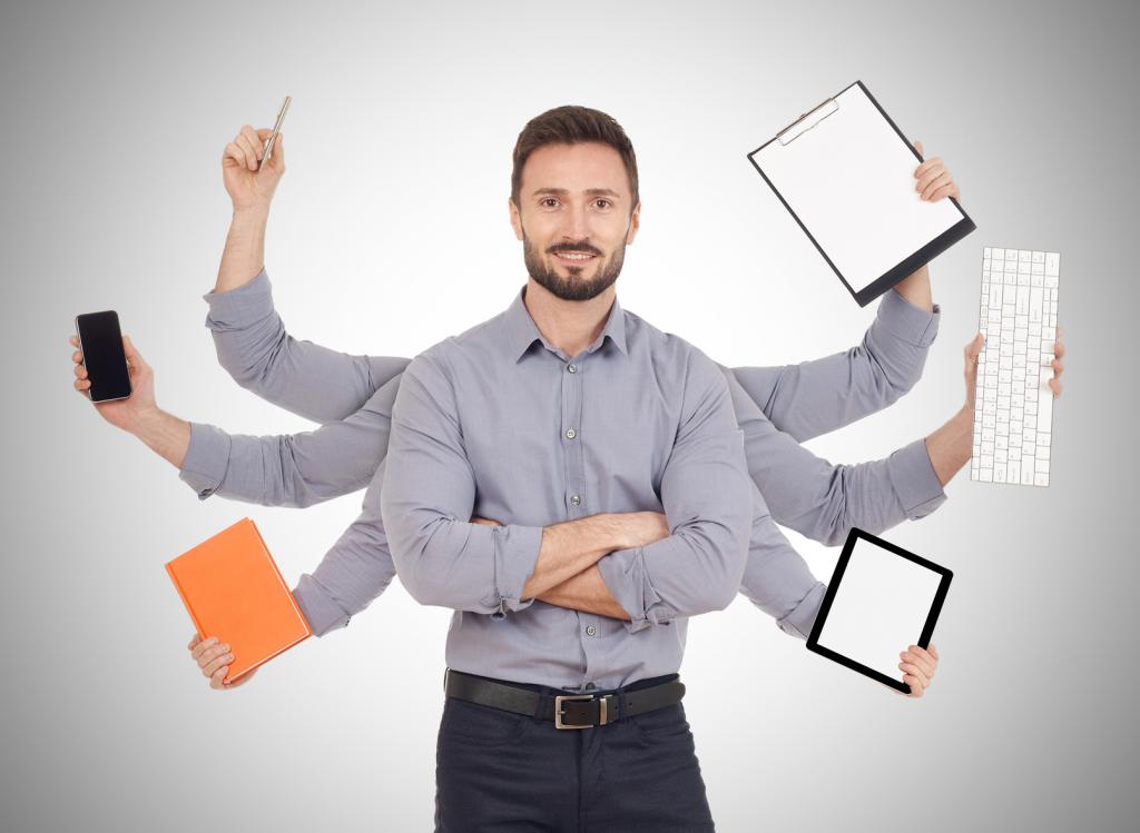 szkolenie zarządzanie zadaniami czasem i efektywność osobista
